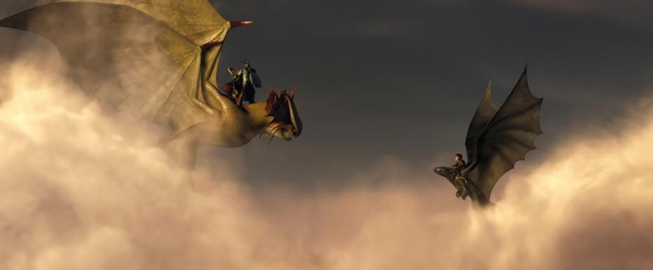 dragon-trainer-2-2014-dean-deblois-04.jpg