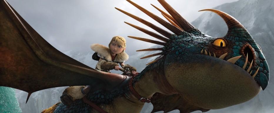 dragon-trainer-2-2014-dean-deblois-19.jpg