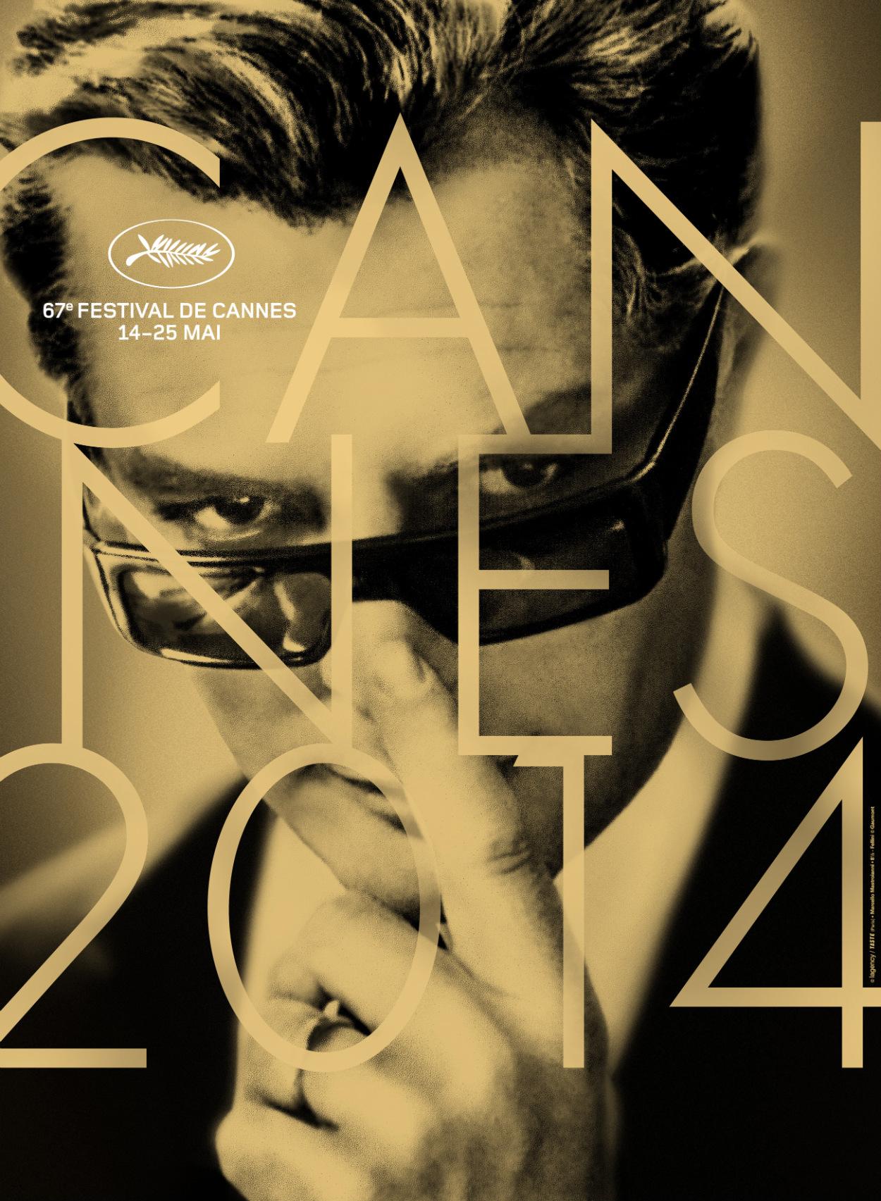 festival-di-cannes-2014-poster