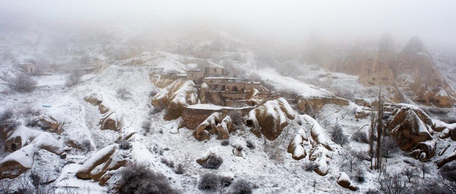 il-regno-dinverno-winter-sleep-2014-nuri-bilge-ceylan-10.jpg
