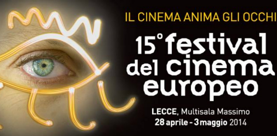 Lecce 2014