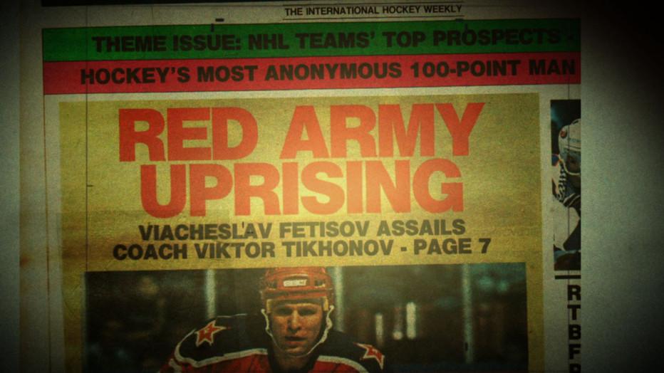 red-army-2014-02.jpg