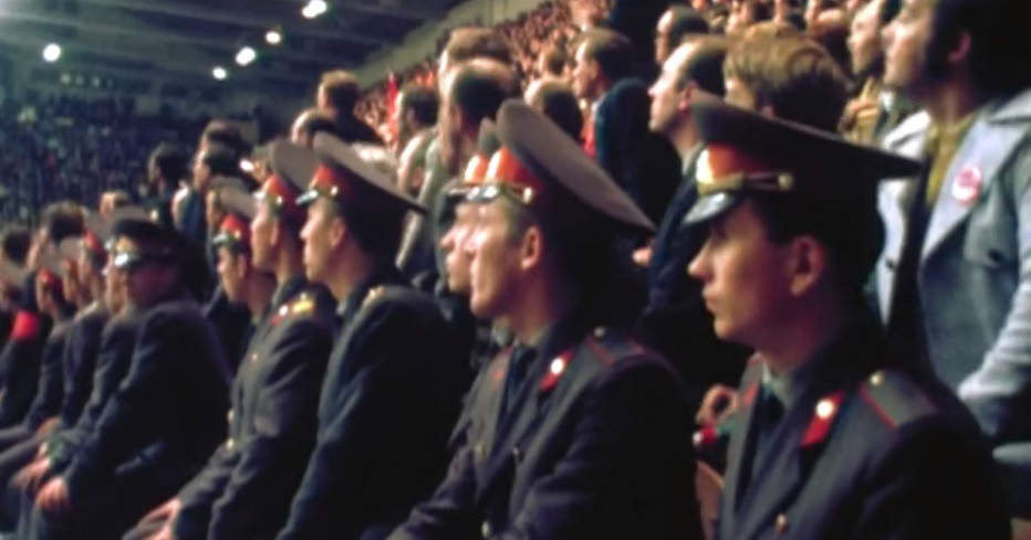 red-army-2014-04.jpg