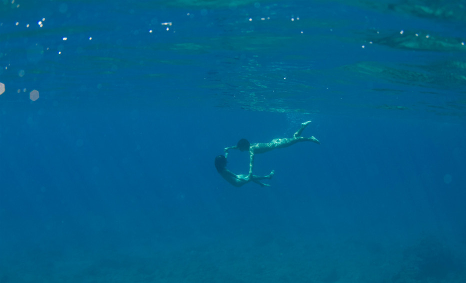 still-the-water-naomi-kawase-05.jpg