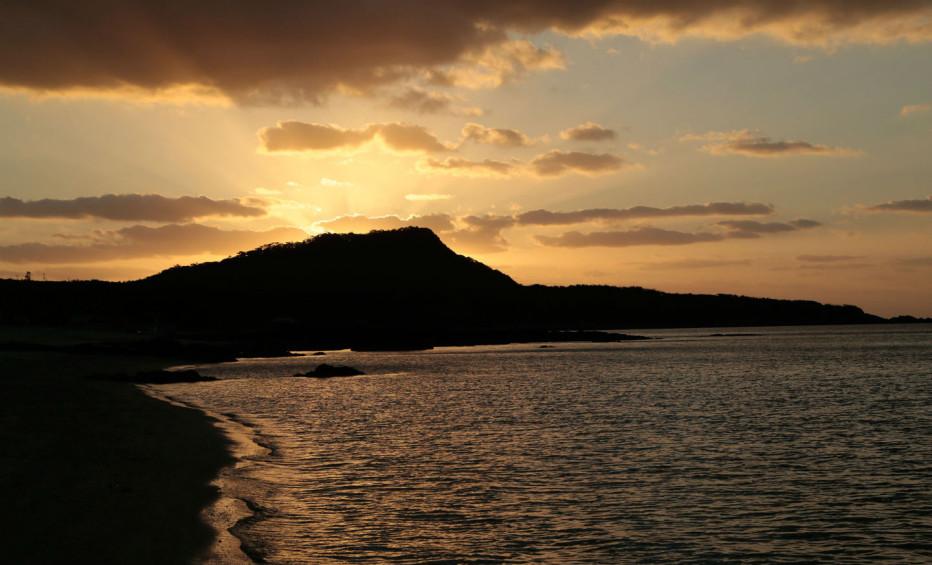 still-the-water-naomi-kawase-06.jpg