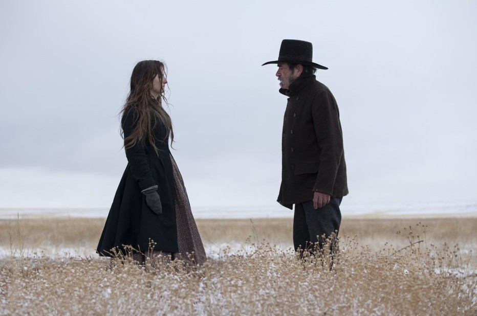 the-homesman-2014-tommy-lee-jones-06.jpg