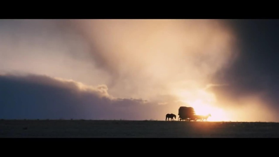 the-homesman-2014-tommy-lee-jones-09.jpg