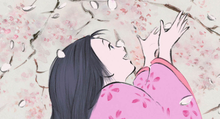 the-tale-of-princess-kaguya-2014-isao-takahata-01.jpg