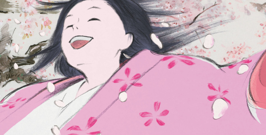 the-tale-of-princess-kaguya-2014-isao-takahata-02.jpg
