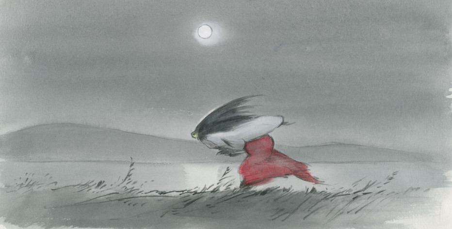 the-tale-of-princess-kaguya-2014-isao-takahata-03.jpg