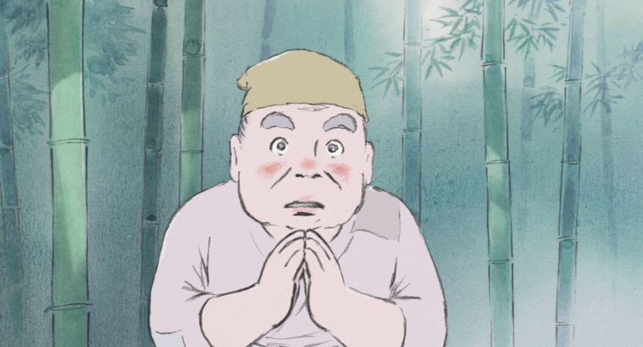 the-tale-of-princess-kaguya-2014-isao-takahata-06.jpg
