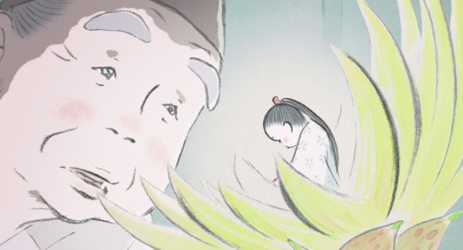 the-tale-of-princess-kaguya-2014-isao-takahata-08.jpg