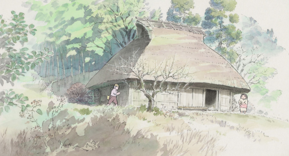 the-tale-of-princess-kaguya-2014-isao-takahata-09.jpg
