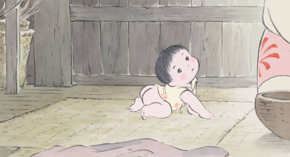 the-tale-of-princess-kaguya-2014-isao-takahata-12.jpg