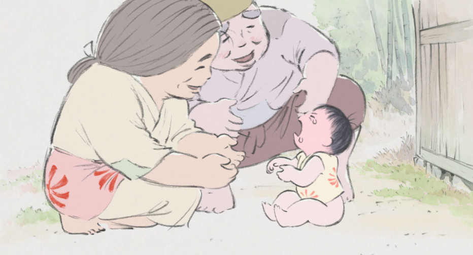the-tale-of-princess-kaguya-2014-isao-takahata-14.jpg