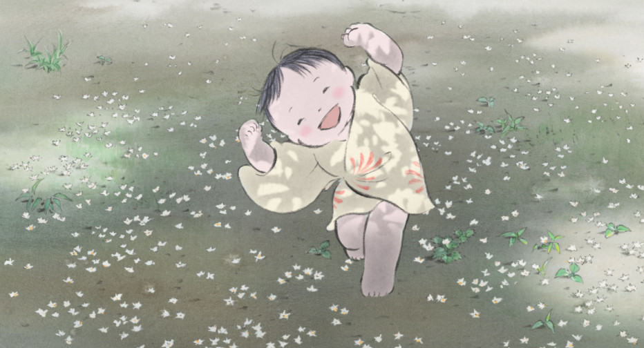 the-tale-of-princess-kaguya-2014-isao-takahata-17.jpg