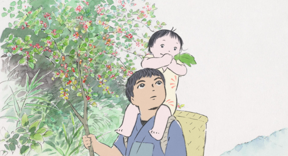 the-tale-of-princess-kaguya-2014-isao-takahata-18.jpg