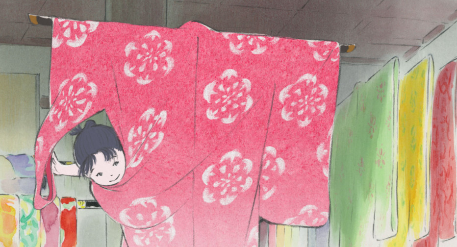 the-tale-of-princess-kaguya-2014-isao-takahata-21.jpg