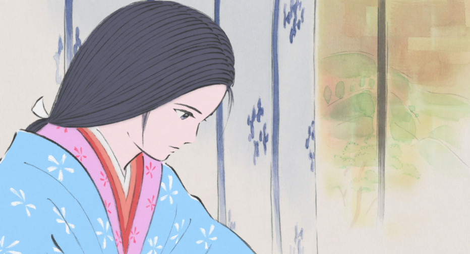 the-tale-of-princess-kaguya-2014-isao-takahata-24.jpg