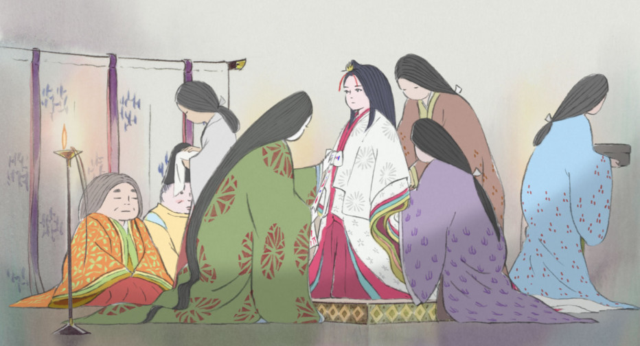 the-tale-of-princess-kaguya-2014-isao-takahata-25.jpg
