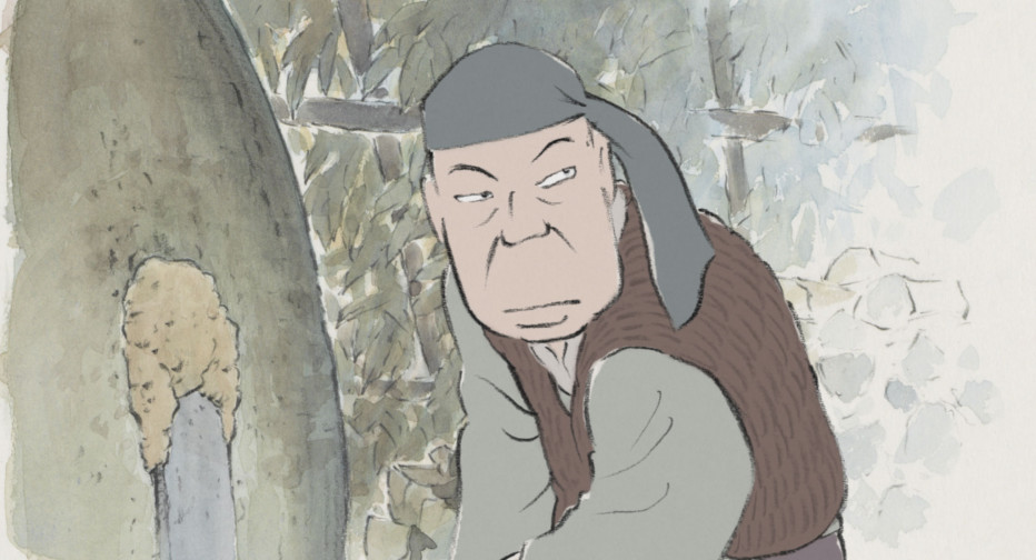 the-tale-of-princess-kaguya-2014-isao-takahata-26.jpg