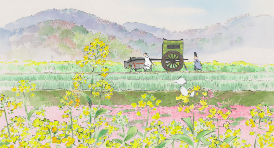 the-tale-of-princess-kaguya-2014-isao-takahata-31.jpg