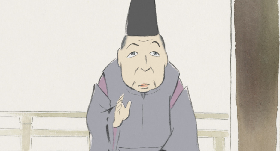 the-tale-of-princess-kaguya-2014-isao-takahata-33.jpg