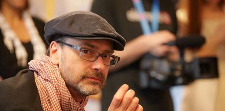 Intervista a Thomas Bertacche
