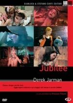 uscite-home-video-di-maggio-Jubilee