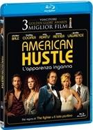 uscite-home-video-di-maggio-american-hustle
