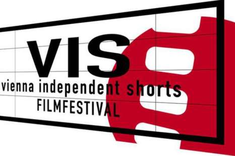 Vienna Independent Shorts – Radicalism