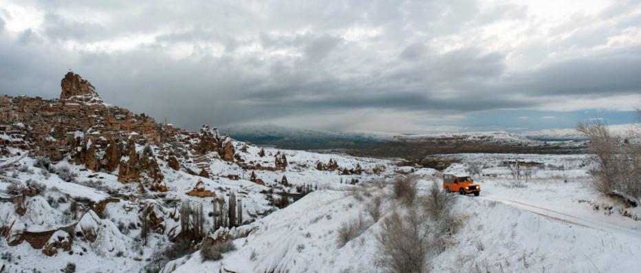 winter-sleep-2014-nuri-bilge-ceylan-02.jpg
