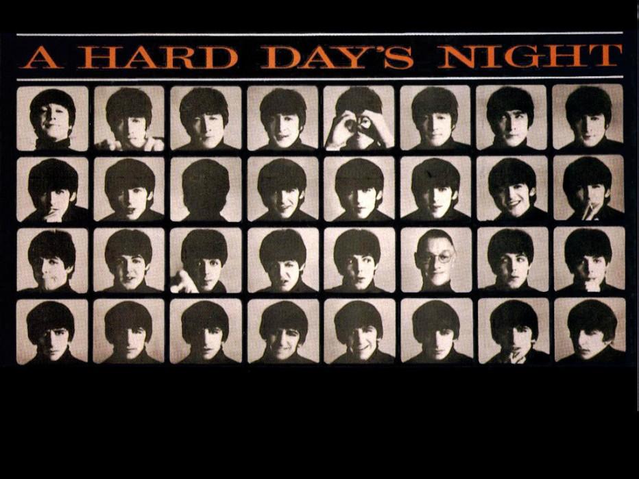 a-hard-days-night-1964-06.jpg