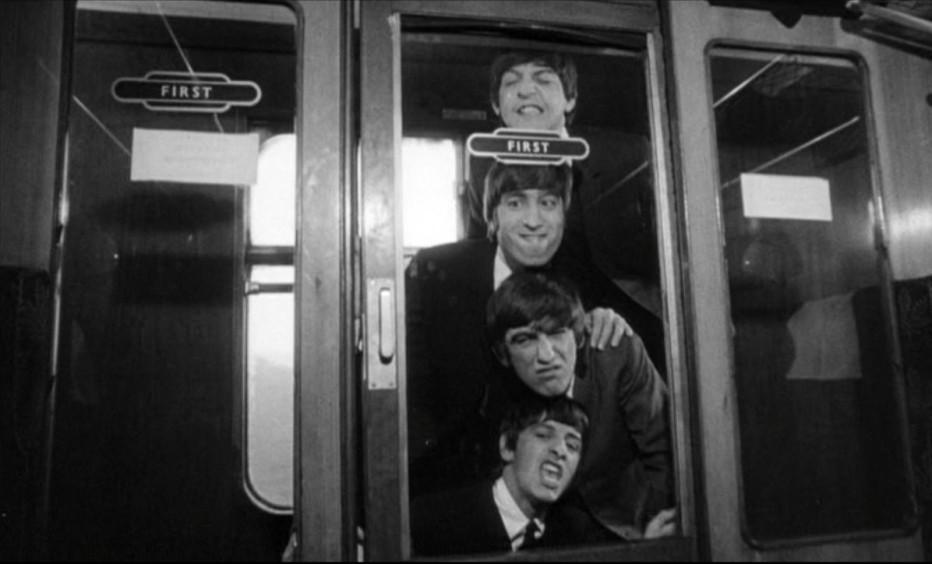 a-hard-days-night-1964-08.jpg
