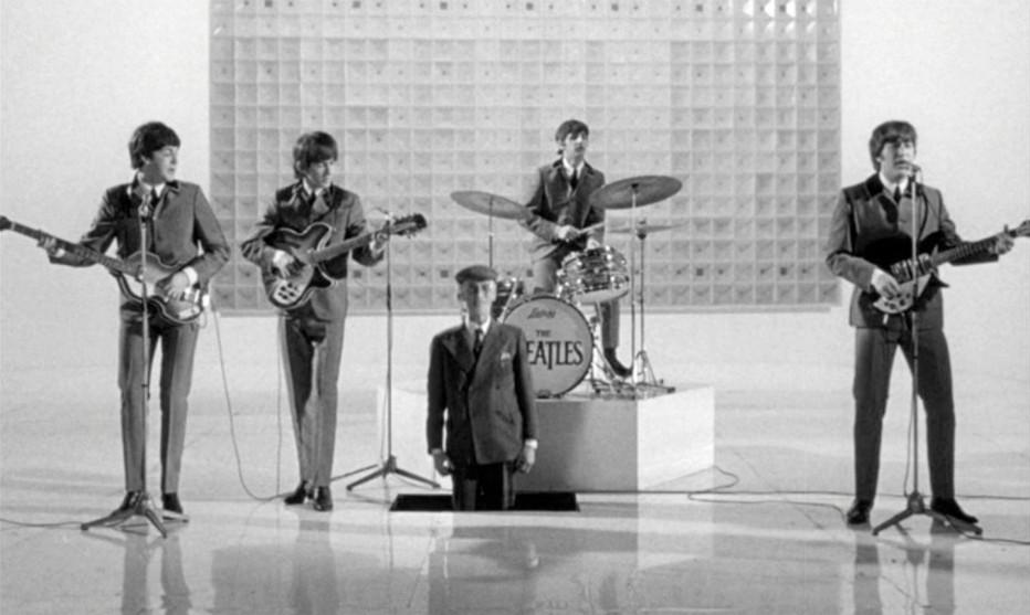 a-hard-days-night-1964-14.jpg