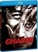 home-video-di-giugno-2014-the-chaser