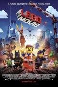 home-video-di-giugno-2014-the-lego-movie