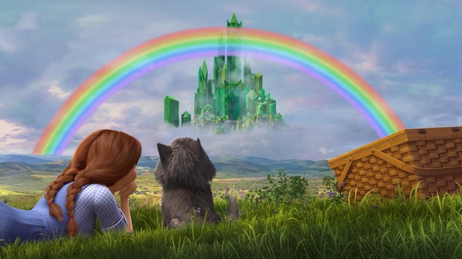 il-magico-mondo-di-Oz-2013-will-finn-dan-st-pierre-20.jpg