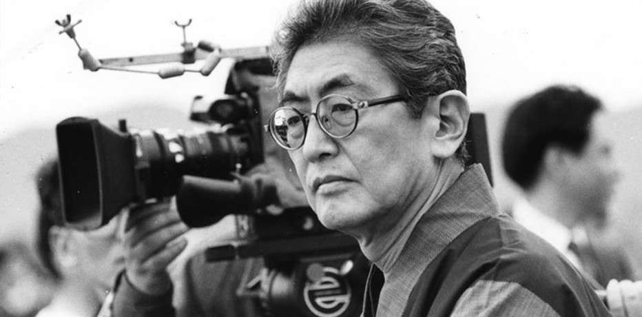 Shōhei Imamura – Citazione 1