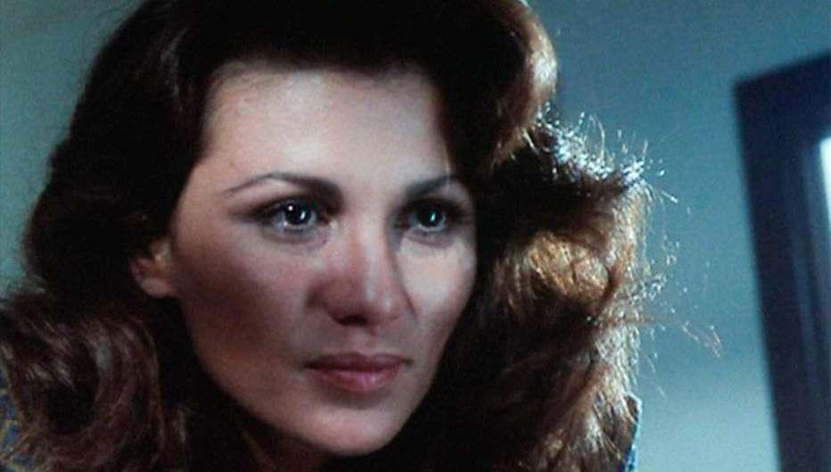 Teresa-1987-Dino-Risi-01.jpg