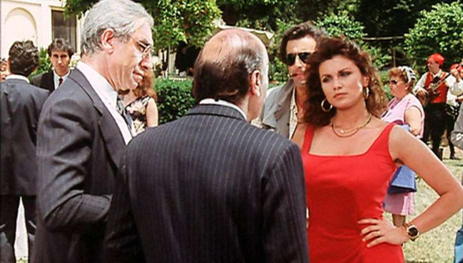 Teresa-1987-Dino-Risi-04.jpg