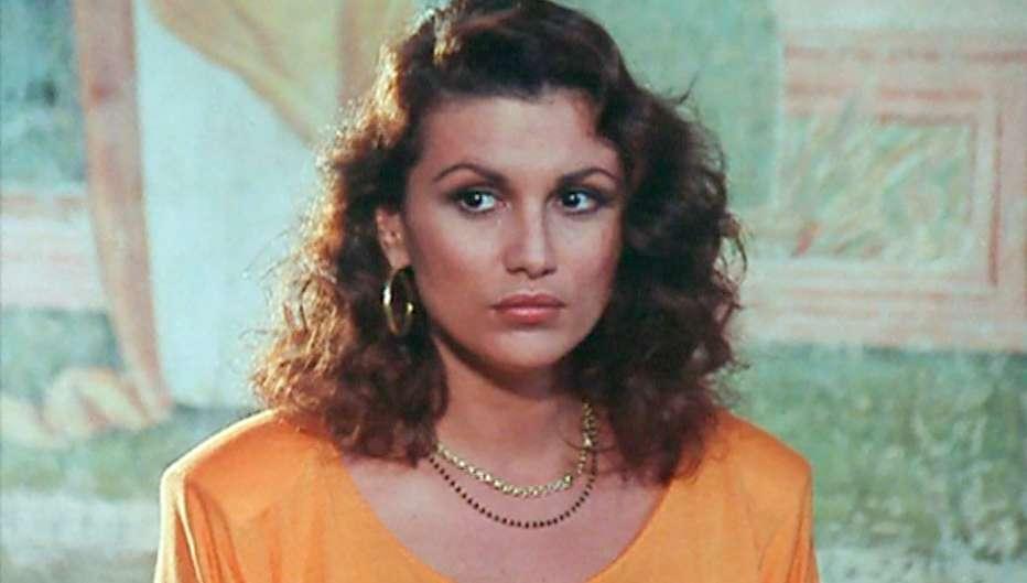 Teresa-1987-Dino-Risi-05.jpg