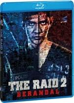 home-video-di-agosto-e-settembre-2014-The-Raid-2-Berandal