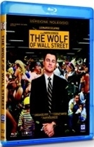 home-video-di-luglio-2014-the-wolf-of-wall-street