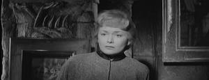 i-vampiri-mario-bava-1956-trasformazione1