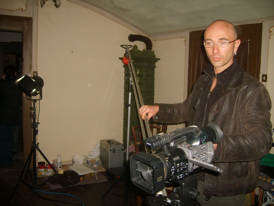 intervista-lorenzo-bianchini-02.jpg