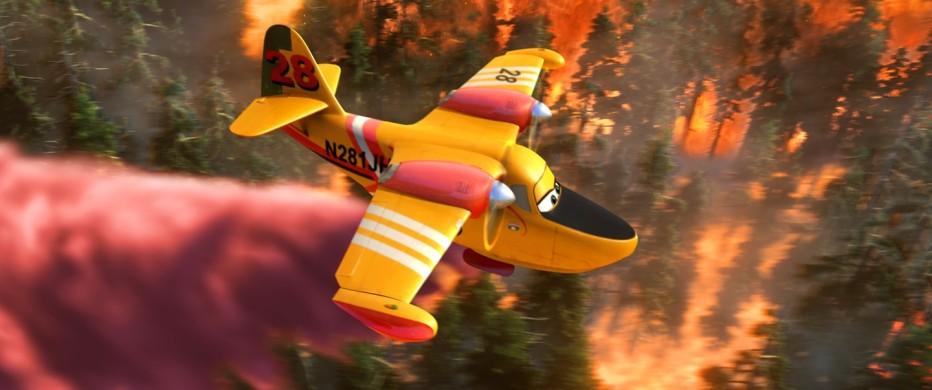 planes-2-missione-antincendio-2014-roberts-gannaway-04.jpg