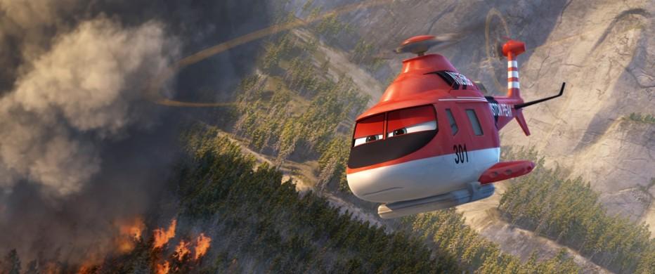 planes-2-missione-antincendio-2014-roberts-gannaway-07.jpg