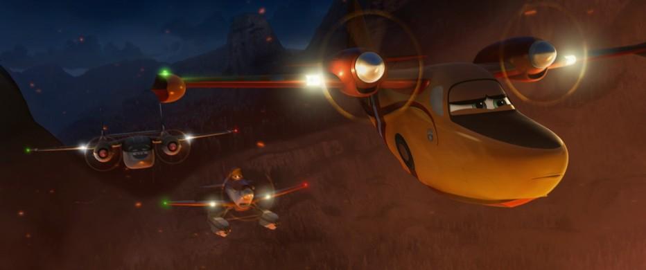 planes-2-missione-antincendio-2014-roberts-gannaway-18.jpg