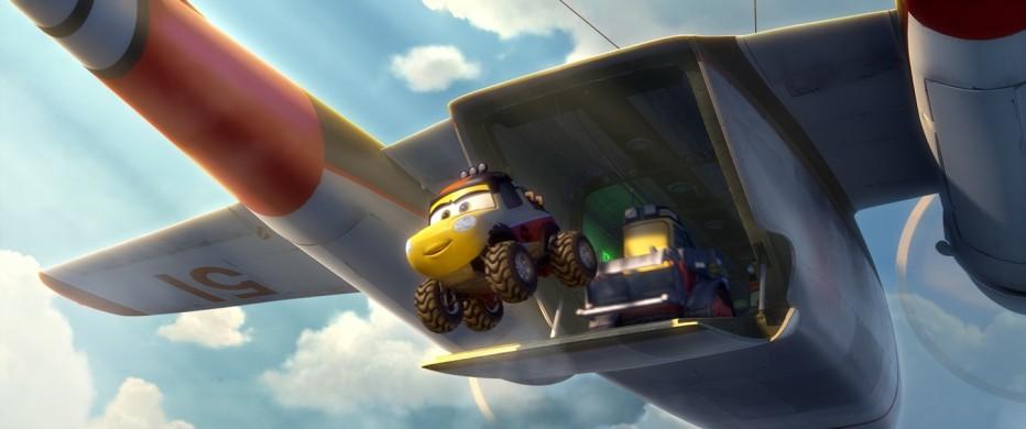planes-2-missione-antincendio-2014-roberts-gannaway-19.jpg